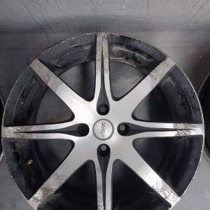Alloy Wheel Repair 4