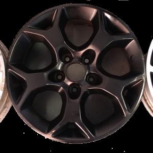 Alloy Wheel Repair 2
