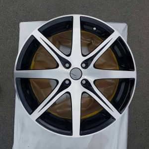 Alloy Wheel Repair 3