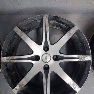 Alloy Wheel Repair 4