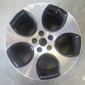 Alloy Wheel Repair 11