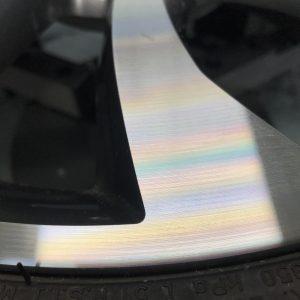 Alloy Wheel Repair 14